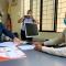 ESTUDIOS DE FACTIBILIDAD PARA CREACIÓN DE CENTRO DE ESTUDIOS UNIVERSITARIOS